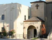St_Gregory_Pasadena_Armenian_Church (2)